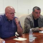 Lavoro: Calabria, presto tavolo MiSe per vertenza Call and Call