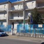 'Ndrangheta: ricercato arrestato dalla Polizia a Taurianova