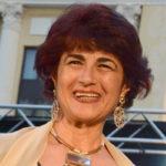 'Ndrangheta: nominata commissione accesso al Comune di Strongoli
