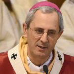 Strage familiare: arcivescovo Cosenza, attacchi diabolici