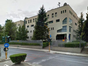 Fisco: imprenditore cosentino denunciato per evasione