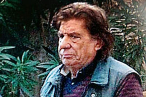 """Stragi mafia: morto l'ex poliziotto """"Faccia da mostro"""""""