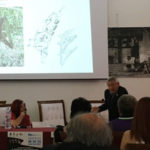 Conflenti, borgo protagonista seminario nazionale Oriolo