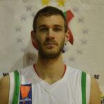 Pallacanestro: Basketball Lamezia, arriva l'argentino Faranna