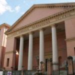 Rodota': Oliverio, giusto riconoscimento liceo Cosenza