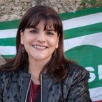 """Sanita': Giordano (Cisl), """"Cotticelli ultima ancora di salvezza"""""""