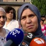 """Intimidazioni: solidarieta' """"Libera"""" a madre vittima mafia"""