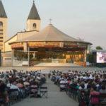 Lamezia: il Gruppo di preghiera ritorna da Medjugorje