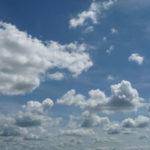 Il tempo: domani nuvoloso al Nord e al Centro, sereno al Sud