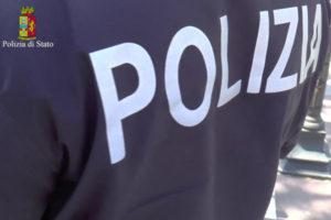 Furti: due arresti in un centro commerciale a Reggio Calabria