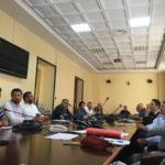Anas: viadotto Cannavino riaprira' a settembre