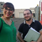 Carceri: Quintieri (Radicali), a Rossano arriva Gom Polizia Penitenziaria