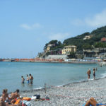 Spiagge sicure: spesi quasi 2 mln; Salvini, aiuto concreto a comuni
