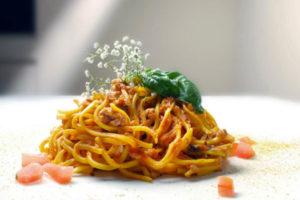 Estate: Coldiretti, 2 italiani su 3 a tavola fuori casa