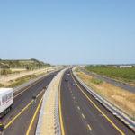 Anas: strada 534, aperto il nuovo tracciato nel Cosentino