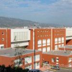 Intelligence: all'Unical il primo corso di laurea d'Italia