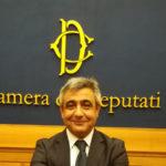 Lamezia: Vescio(Fdi) bene richiesta sostituzione terna commissariale