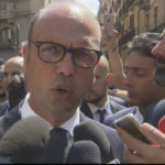 Barcellona: Alfano, serve strategia coordinata contro terrorismo
