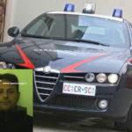 Catanzaro: sorpreso a rubare, tratto di nuovo  in arresto dai Carabinieri