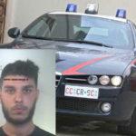 Sicurezza: controlli Carabinieri Villa San Giovanni, arresto e denunce