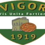 """Calcio: """"Asd Vigor Lamezia 1919"""" cambia denominazione"""