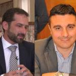 """Lamezia: Roghi campo rom, Barbanti e Mastroianni """"indagini a buon punto"""""""