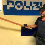 Maltrattamenti in famiglia:uomo allontanato da casa a Gioia Tauro