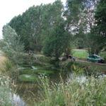 Captazione illegale acque, elevate sanzioni per 25.000 euro
