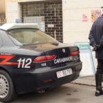 Uomo ucciso a colpi d'arma da fuoco nel Catanzarese