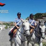 Ferragosto: maxi controlli dei carabinieri a Reggio Calabria