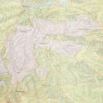 Incendi: accordo Parco Nazionale  Sila, Regione e Prefettura
