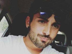 Italiano ucciso in Spagna: il padre, ucciso da bestie