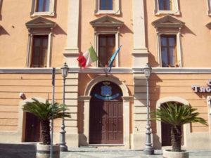 Fusione comuni: amministrazione Rossano soddisfatta per decisione Tar