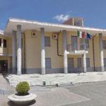 'Ndrangheta: sciolto il Consiglio comunale di Limbadi