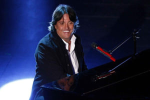 Musica: malore per Cristiano De Andre', salta prima tappa tour
