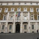 Giustizia: giudice Macrì nuovo presidente Sezione Tribunale Vibo