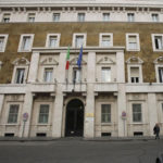 'Ndrangheta: Csm, no udienza pubblica per Lupacchini