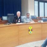 Giustizia: Marziale, una iattura sopprimere tribunali minorenni