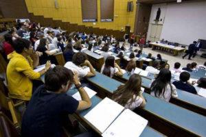Universita': da oggi in sciopero 5.400 docenti, esami a rischio