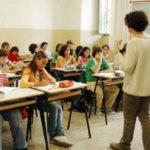 Scuola: Fond.Agnelli,1 su 2 lavora a 2 anni da diploma tecnico