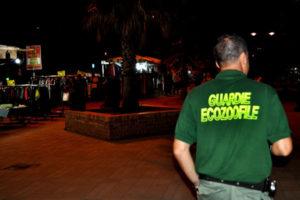 Gizzeria: Comune e Guardie Ecozoofile firmano convezione