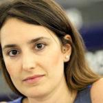Depurazione: Ferrara (M5S), gestione al vaglio Commissione Ue