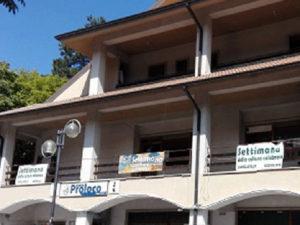 Turismo: riapre a Camigliatello la Casa del Forestiero