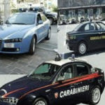 Focus 'ndrangheta: Operazione congiunta Polizia, Carabinieri e Gdf