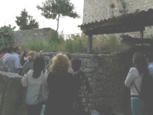 Catanzaro: Gallerie San Giovanni grande traino per il turismo