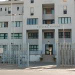 Capi abbigliamento sequestrati da Gdf Crotone donati a bisognosi