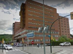 Spagna: rissa in discoteca, ucciso italiano; fermati 3 russi
