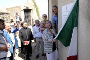 Beni Culturali: sezione Soprintendenza a Crotone, 12 in organico