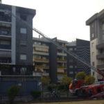 Provincia Cosenza, Bartucci rende noti interventi previsti a Rende