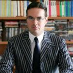 San Luca: Klaus Davi, 'il 6 giugno incontrerò Bruno Bartolo'